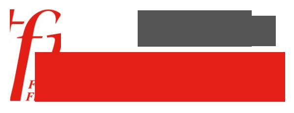 area forum fondazione franchi