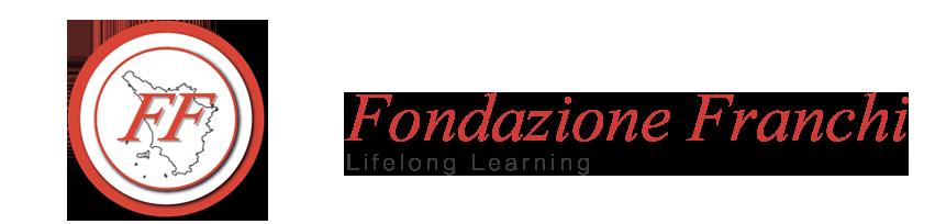 Fondazione Franchi